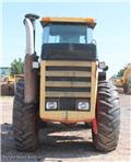 Versatile 846, 1988, Traktoriai