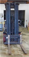 Yale ERC040, Električni viljuškari