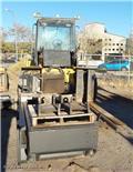 Yale GDP360, 2000, Diesel Forklifts
