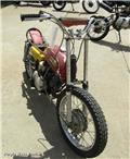 Yamaha, 2000, รถสะเทิ้นน้ำสะเทิ้นบก (รถเอทีวี)