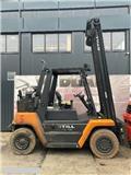 Still R70/60, 2010, Misc Forklifts