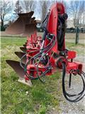 Gregoire BESSON HRPWSI84205120, 2010, Andere Landmaschinen