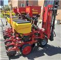 MaterMacc 8230, 2010, Ostale poljoprivredne mašine