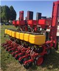MaterMacc MS8230, 2011, Outras máquinas agrícolas