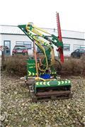 Spearhead Twiga 3000, 2004, Andre landbrugsmaskiner