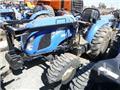 New Holland Boomer 47, 2016, Kompakttraktorid