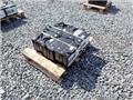 аккумулятор  Battery