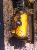 Obrotnica GRAUBR 532073001+ Obr Mała KNORR BREMSE, Hidraulika