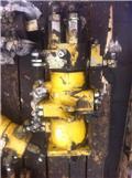 Obrotnica NN 70309 91130 65 ( z obudowy), Hydraulik
