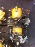 Obrotnica NN 70309 91130 M8 ( z obudowy), Hidravlika