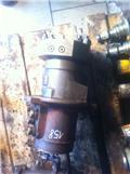 Obrotnica NN 96296 8090L0 ( z obudowy), Hydraulik