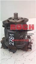 Other Pompa BOMAG R910984375 5800902, Hydraulik