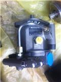 Pompa BRUHH A10V028 DFLR/31R- S0696، هيدروليات