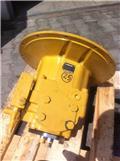 Other Pompa HYDRO AA11V0145 LG2S/11R- NZGXXK80-S, Hydraulik