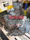 [] Pompa LIEBHERR ZMIEN MKA450 C020+ LPV250+ LPV250+, Hydraulique