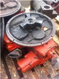 Other Pompa LINDE B2PV 75, Hydraulik
