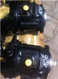Pompa REX A10V071 DFLR/31R- S1827, Hydraulik