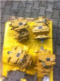 Other Pompa REX AA4VG90 DA2DT2/32R- NXFXXFXX1DX-S, Hidráulicos
