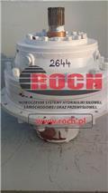 [] Silnik MACTAG 3950-99-524-3992 HM3355 4249/W1011, Hidraulika