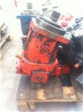 Silnik OK SN 1942028 433645 225.28.46.90, Hidravlika
