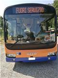 Iveco 200E.9.15, 1999, Belediye otobüsleri