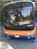 Iveco 200E.9.15, 2001, Belediye otobüsleri