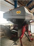 Bredal A 2, 2004, Mineral spreaders
