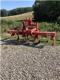 He-Va Combi-Tiller MK II، 2015، ماكينات زراعية أخرى