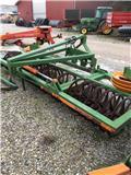 He-Va 4 m frontpakker Hyd. opklap, Egyéb talajművelő gépek és berendezések