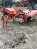 Kuhn FC 243, 2000, Pasture Mowers And Toppers