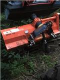 Muratori MT22 170, 2012, Mowers