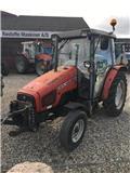 Massey Ferguson 152, 1998, Tractors