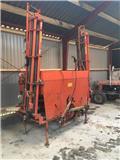 Nordsten Air O Matic KSH 1200 En ekstra til reservedele, Penyebar mineral