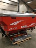 Rauch Axis M 30.2 EMC, 2020, Mineralspreder