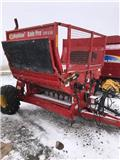 Highline CFR650, 2014, Other agricultural machines