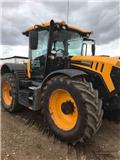 JCB 220, 2017, Traktorit