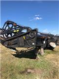 MacDon FD 75, 2013, Combine harvester heads
