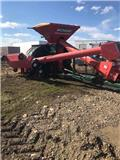 Richiger R1050, 2014, Grain Cleaning Equipment