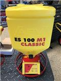 APV ES 100 M1 Classic, 2020, Other fertilizing machines and accessories