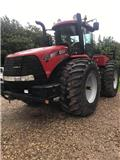 Case IH Steiger 450 HD, 2011, Traktorer