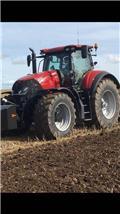 Case IH 3, 2017, Traktori