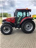 Case IH Farmall 95 A, 2018, Traktorer