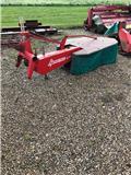 Mesko-Rol Z 175-1, Segadoras y cortadoras de hojas para pasto
