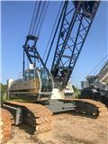 American HC110, 2008, Tracked cranes