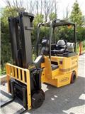 Bendi B40/48IC-180D, 2006, Misc Forklifts