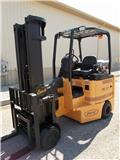 Bendi B40IC, 2007, Misc Forklifts