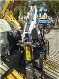 Bobcat R30S, 2012, Skid Steer Loaders