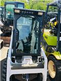 Bobcat S 70, 2009, Skid Steer Loaders