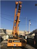 Broderson IC 250-3 D, 2013, Used all terrain cranes