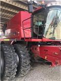Case IH 8230, 2014, Combine Harvesters